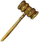Внедрение результатов исследования phd в России  от соискателя не только патент или авторское свидетельство но и акт о внедрении научных и практических результатов диссертационного исследования