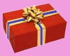Подарок для научного руководителя phd в России Что подарить научному руководителю