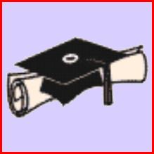 CubbyholeMap