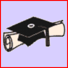 StekloPoster
