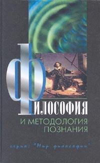 учебник фотка