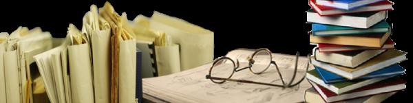 Подготовка диссертационного исследования на заказ