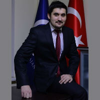 Hakan Aydogan Photo