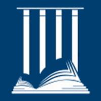 Электронная библиотека диссертаций
